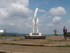 f:id:honda-jimusyo:20110807122302j:plain