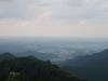 f:id:honda-jimusyo:20110807135442j:plain
