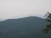 f:id:honda-jimusyo:20110807140443j:plain