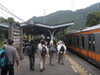 f:id:honda-jimusyo:20110824104500j:plain