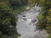 f:id:honda-jimusyo:20110824105636j:plain