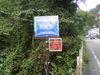 f:id:honda-jimusyo:20110824111756j:plain