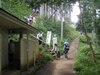 f:id:honda-jimusyo:20110824121140j:plain