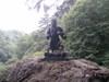 f:id:honda-jimusyo:20110824133700j:plain