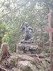 f:id:honda-jimusyo:20110824133939j:plain
