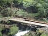 f:id:honda-jimusyo:20110824140142j:plain