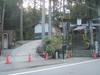 f:id:honda-jimusyo:20110824161443j:plain