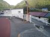 f:id:honda-jimusyo:20110824170546j:plain