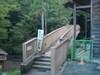 f:id:honda-jimusyo:20110824170718j:plain