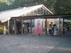 f:id:honda-jimusyo:20110824171126j:plain