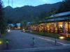 f:id:honda-jimusyo:20110824183508j:plain