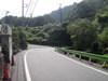f:id:honda-jimusyo:20110826083818j:plain