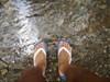 f:id:honda-jimusyo:20110826084938j:plain