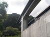 f:id:honda-jimusyo:20110826091324j:plain