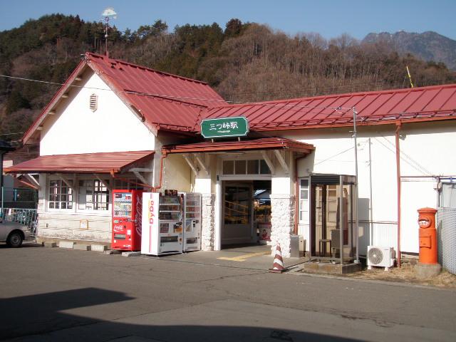 f:id:honda-jimusyo:20140201101612j:plain
