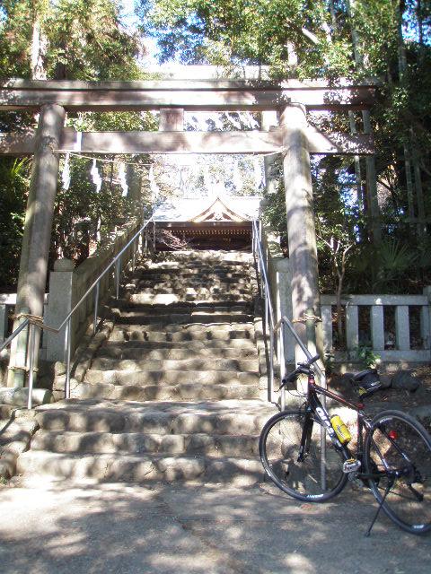 f:id:honda-jimusyo:20150110131723j:plain