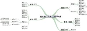 f:id:honda-jimusyo:20200813152020j:plain