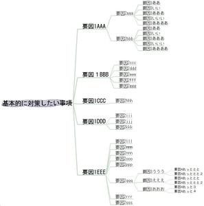 f:id:honda-jimusyo:20200813152030j:plain