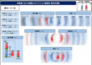 f:id:honda-jimusyo:20200915100658j:plain