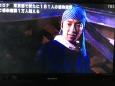 f:id:honda-jimusyo:20200915101647j:plain
