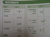 f:id:honda-jimusyo:20200915214900j:plain