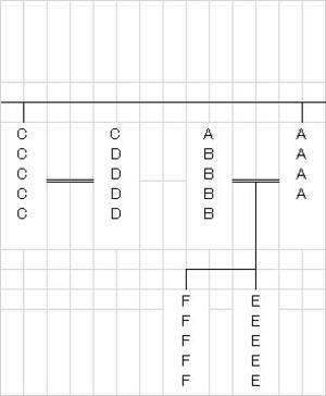 f:id:honda-jimusyo:20200916112118j:plain