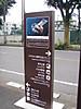 f:id:honda-jimusyo:20200916115525j:plain