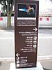 f:id:honda-jimusyo:20200916115530j:plain