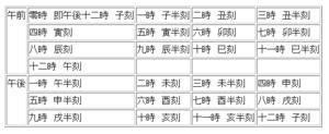 f:id:honda-jimusyo:20200916115646p:plain