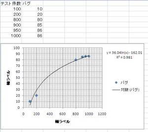 f:id:honda-jimusyo:20200916120404j:plain