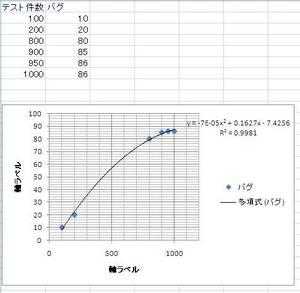 f:id:honda-jimusyo:20200916120408j:plain