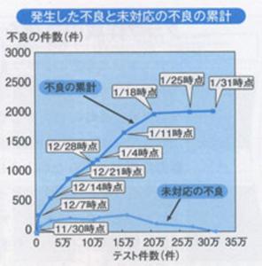 f:id:honda-jimusyo:20200916120428j:plain