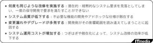 f:id:honda-jimusyo:20200916120510j:plain