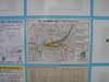 f:id:honda-jimusyo:20200916120632j:plain