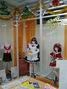 f:id:honda-jimusyo:20200916121704j:plain
