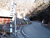 f:id:honda-jimusyo:20200918181015j:plain