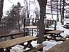 f:id:honda-jimusyo:20200918181338j:plain