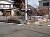 f:id:honda-jimusyo:20200918181811j:plain