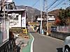 f:id:honda-jimusyo:20200918181815j:plain