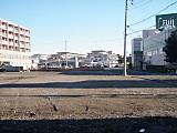 f:id:honda-jimusyo:20200918210933j:plain