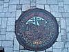 f:id:honda-jimusyo:20200920162555j:plain