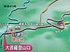 f:id:honda-jimusyo:20200920162606j:plain