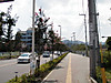 f:id:honda-jimusyo:20200920170139j:plain
