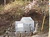 f:id:honda-jimusyo:20200920203110j:plain