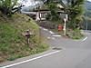 f:id:honda-jimusyo:20200920203539j:plain