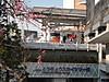 f:id:honda-jimusyo:20200920211103j:plain
