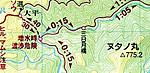 f:id:honda-jimusyo:20200920211344j:plain