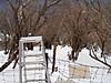 f:id:honda-jimusyo:20200921083417j:plain
