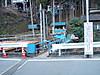 f:id:honda-jimusyo:20200921085913j:plain