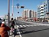 f:id:honda-jimusyo:20200921090625j:plain